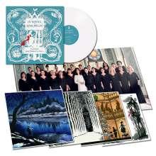 Katie Melua: In Winter (White Vinyl) (w/ Artprints), LP