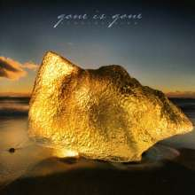 Gone Is Gone: Echolocation, CD