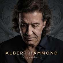 Albert Hammond: In Symphony, 2 LPs