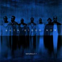 Naturally 7: Both Sides Now (180g), LP
