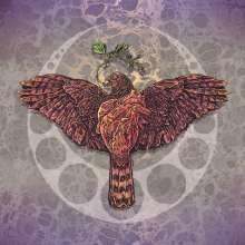 The Acacia Strain: Gravebloom, CD