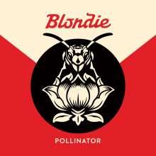 Blondie: Pollinator (Explicit), CD