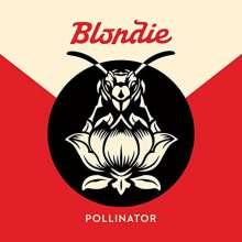 "Blondie: Pollinator (Limited-Edition), 6 Single 7""s"