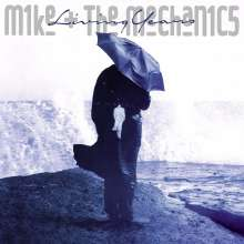 Mike & The Mechanics: Living Years, CD