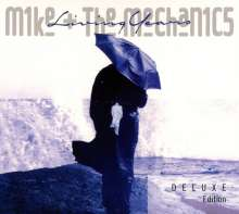 Mike & The Mechanics: Living Years (Deluxe-Edition), 2 CDs