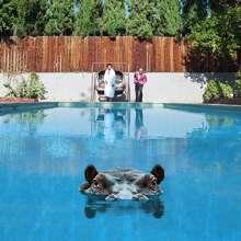 Sparks: Hippopotamus, 2 LPs