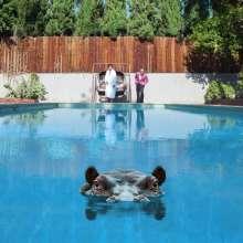 Sparks: Hippopotamus (Limited-Edition) (Picture Disc), 2 LPs