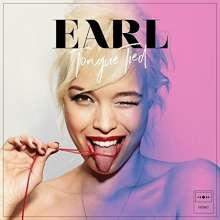Earl: Tongue Tied, CD