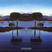 Bruce Dickinson: Skunkworks (180g), 2 LPs