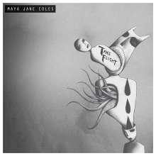 Maya Jane Coles: Take Flight, 2 CDs