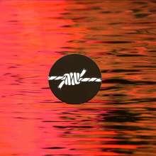 Silverstein: Dead Reflection, LP