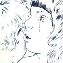 Hercules & Love Affair: Omnion (180g), 2 LPs