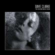 Dave Clarke (geb. 1968): The Desecration Of Desire, 2 LPs