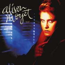 Alison Moyet: Alf (remastered) (180g), LP