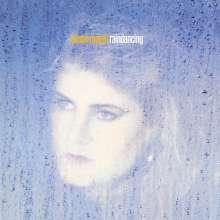 Alison Moyet: Raindancing (remastered) (180g), LP