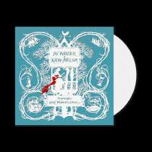 Katie Melua: In Winter (Special-Edition) (White Vinyl), LP