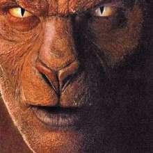 John Fogerty: Eye Of The Zombie, CD