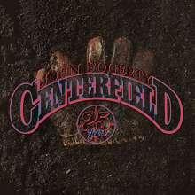 John Fogerty: Centerfield (+Bonus), CD