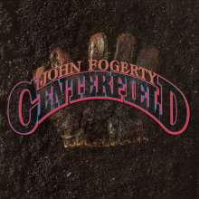 John Fogerty: Centerfield, LP