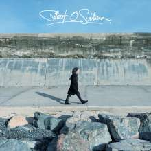 Gilbert O'Sullivan: Gilbert O'Sullivan, CD