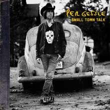 Per Gessle: Small Town Talk, CD