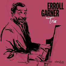 Erroll Garner (1921-1977): Trio, LP