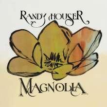 Randy Houser: Magnolia, CD