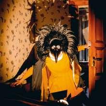 Drenge: Strange Creatures, LP