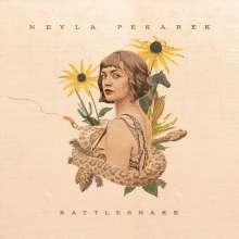 Neyla Pekarek: Rattlesnake, LP