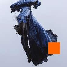 Talos: Far Out Dust, LP