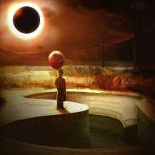 Cane Hill: Kill The Sun, CD