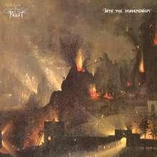 Celtic Frost: Into the Pandemonium, CD