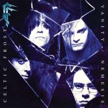 Celtic Frost: Vanity/Nemesis, CD