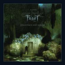 Celtic Frost: Innocence And Wrath: The Best Of Celtic Frost, 2 CDs