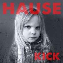 Dave Hause: Kick, LP