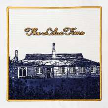 The Lilac Time: Return to Us, LP