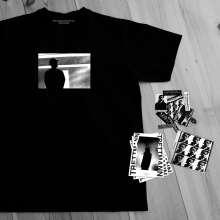 Trettmann: Trettmann (Limited-Box-Set inkl. T-Shirt Gr. L), 1 CD, 1 T-Shirt und 1 Merchandise