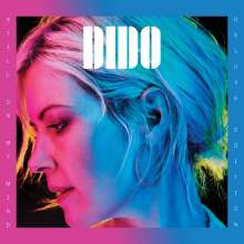 Dido: Still On My Mind (Deluxe Edition), 2 CDs