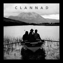Clannad: In A Lifetime: The Best Of Clannad, 2 CDs