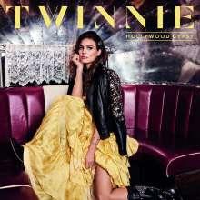 Twinnie: Hollywood Gypsy, CD