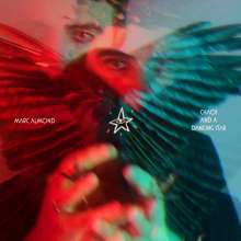 Marc Almond: Chaos And A Dancing Star, CD