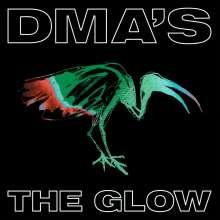 DMA's: TBC, CD