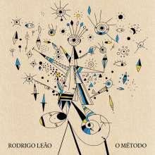 Rodrigo Leão: O Método, CD