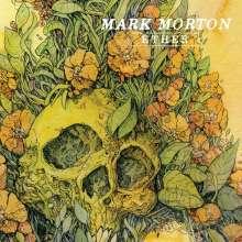Mark Morton: Ether (EP), CD