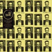 Joe Strummer: Assembly (180g), 2 LPs