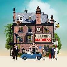 Madness: Full House (180g), LP