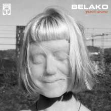Belako: Plastic Drama (Signed Edition), LP