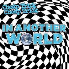 Cheap Trick: In Another World, LP