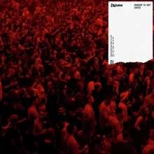 Solomun: Nobody Is Not Loved, CD
