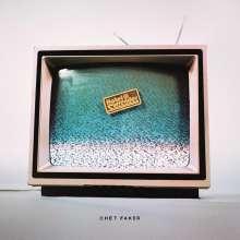 Chet Faker: Hotel Surrender, LP